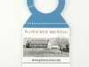 growler-tags-plowscrew-2_0
