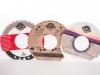 Keg Collar Design