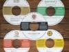 Keg Collars