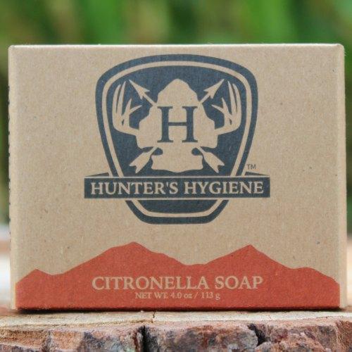 citronella-soap-box