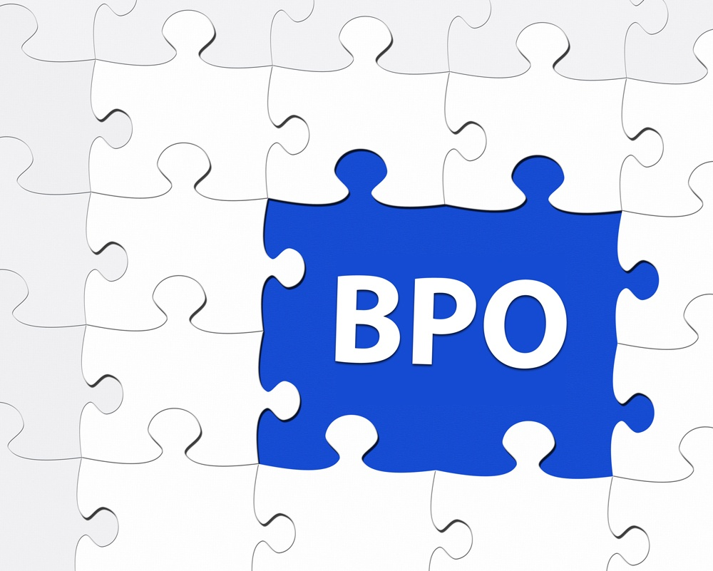 What Exactly is a BPO