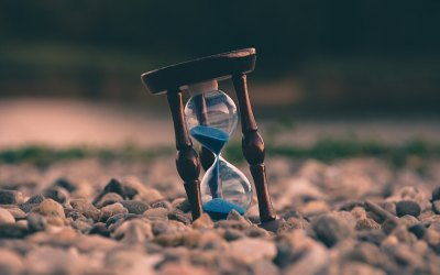 Finding The Best Time To Post On Instagram To Get More Followers And Engagement