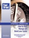 Strategic Career Plan