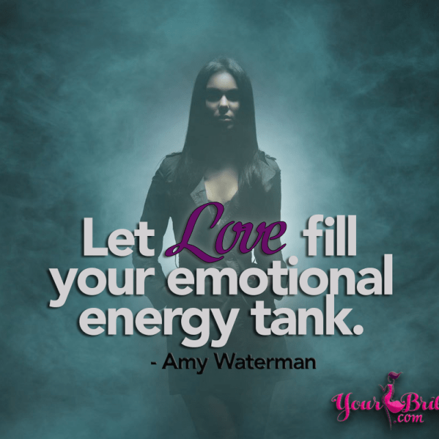 Spot Energy Vampires Before They Suck You Dry