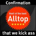 Alltop