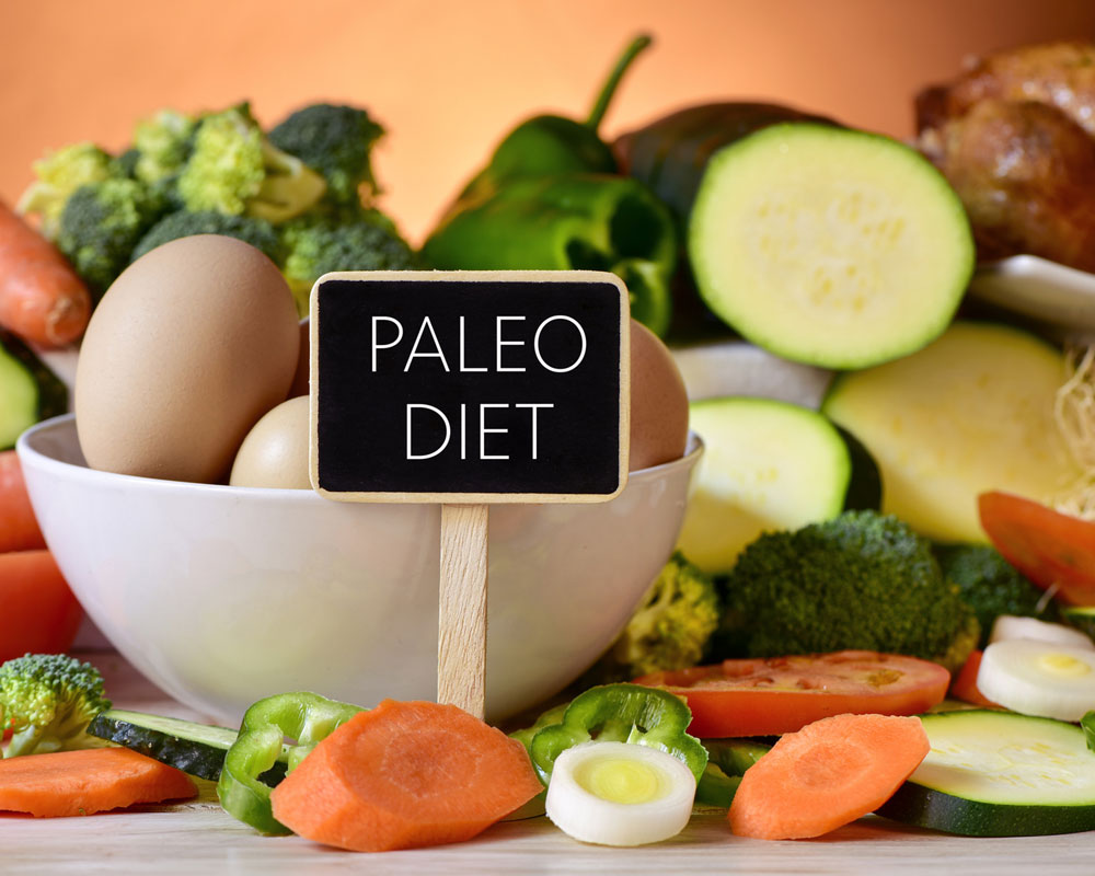 4 Things No One is Telling You about the Paleo Diet