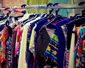 Could This Be Your American Dream? The Fortune Lurking in Your Closet