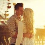 Ignite Your Intimacy