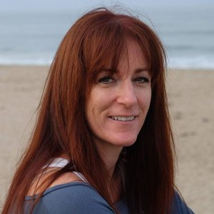 Monica Ottoson
