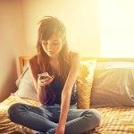 The Hidden Danger of Smartphones: 3 Ways to Help Your Teen