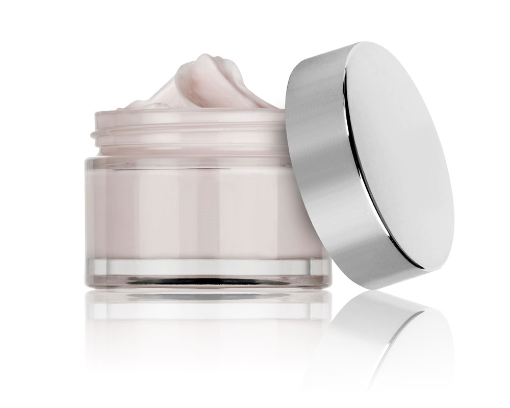 Do Anti-Aging Creams Ever Work?