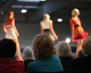 #BrilliantBabe: Model Maye Musk
