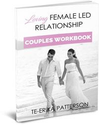 loving flr workbook