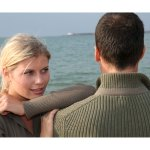 13 Signs Your Partner (Secretly) Wants You To Lead Your Relationship