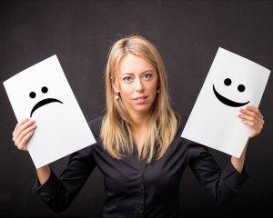 depression in women