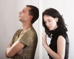 why men leave good women