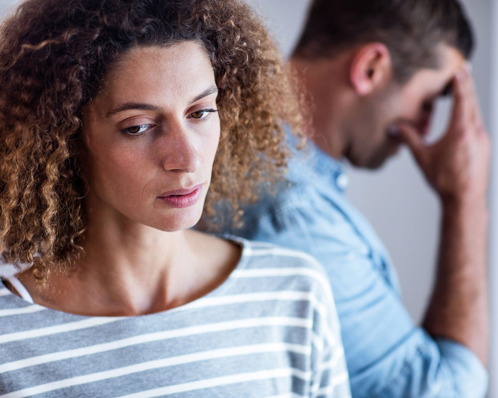 What Are My Chances of Divorce? The Short Answer