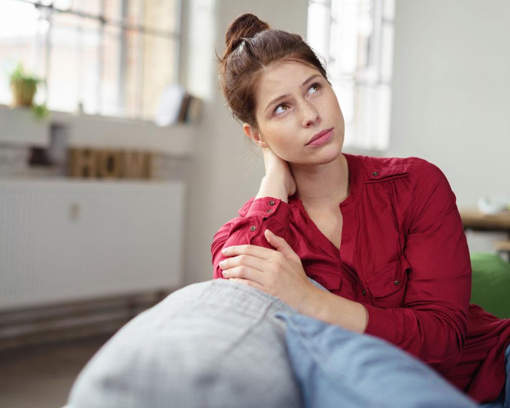 Need Help Understanding an Introvert?