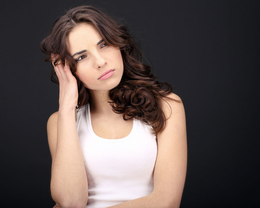 Veronica Isles Can Help You Get Your Ex Back in Just 25 Days