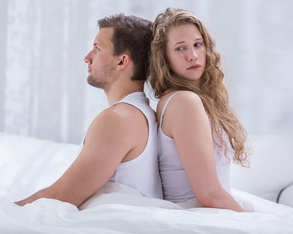 Are You 100% Responsible for Your Relationship? The Short Answer