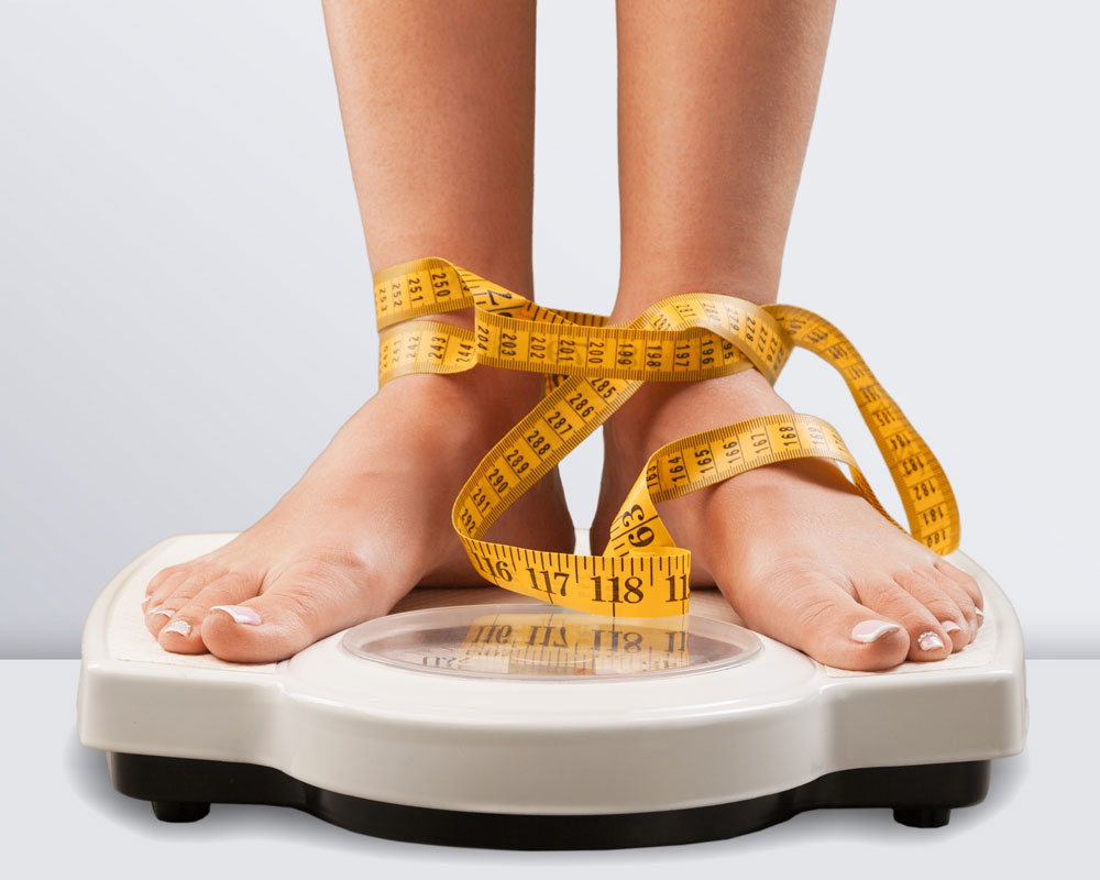A High BMI Doesn't Make You Fat: The Medical Scam Affecting Millions