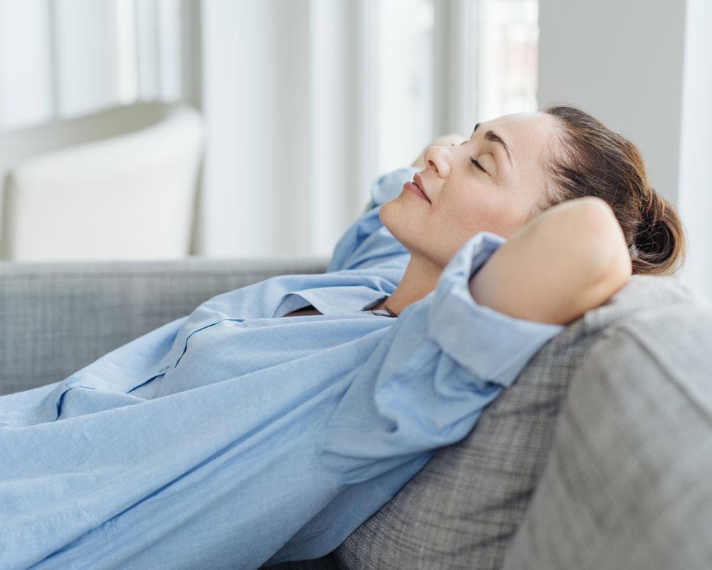 How to Thrive after Divorce with Dianna Hanken