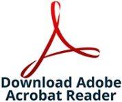 download adobe acrobat for free