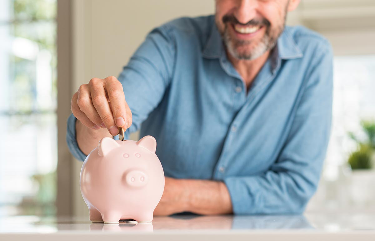 Part-B premium savings