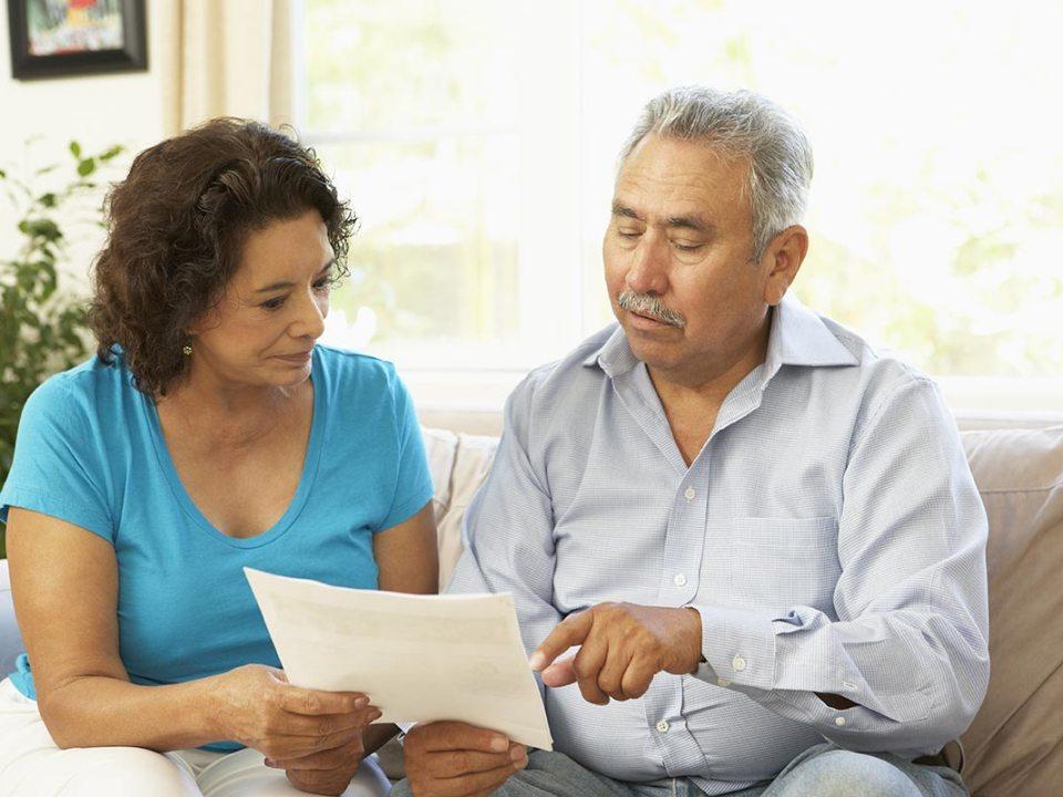 reading summary-of-benefits