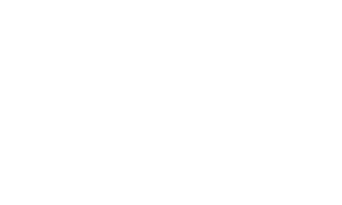 Your Chancery Place
