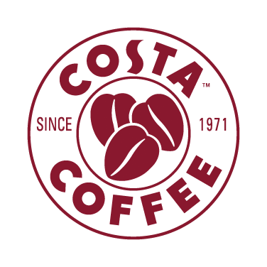 offers-costacoffee