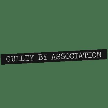 offers-guiltybyassociation