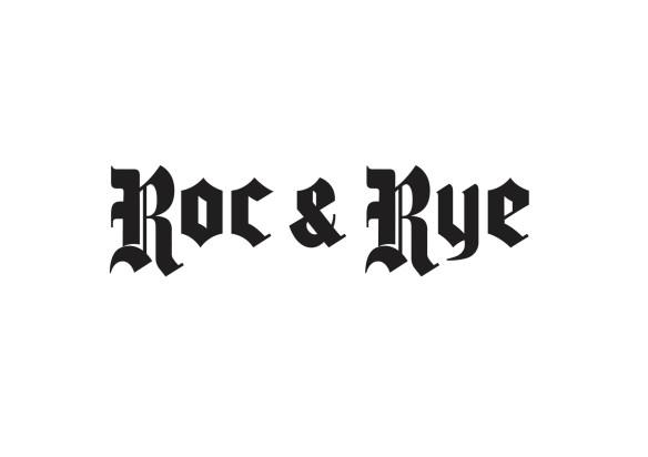 Roc&Rye