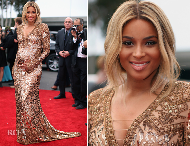 2014 Grammys Red Carpet Recap