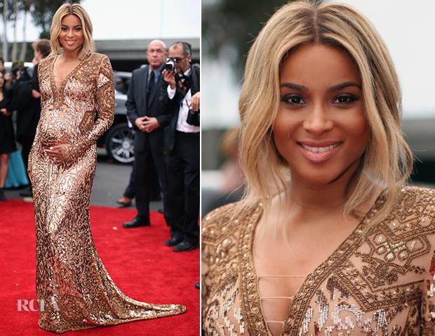 2014 Grammys Red Carpet Recap