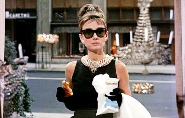 Erika's Picks: Five Must-See Movies for Fashionistas