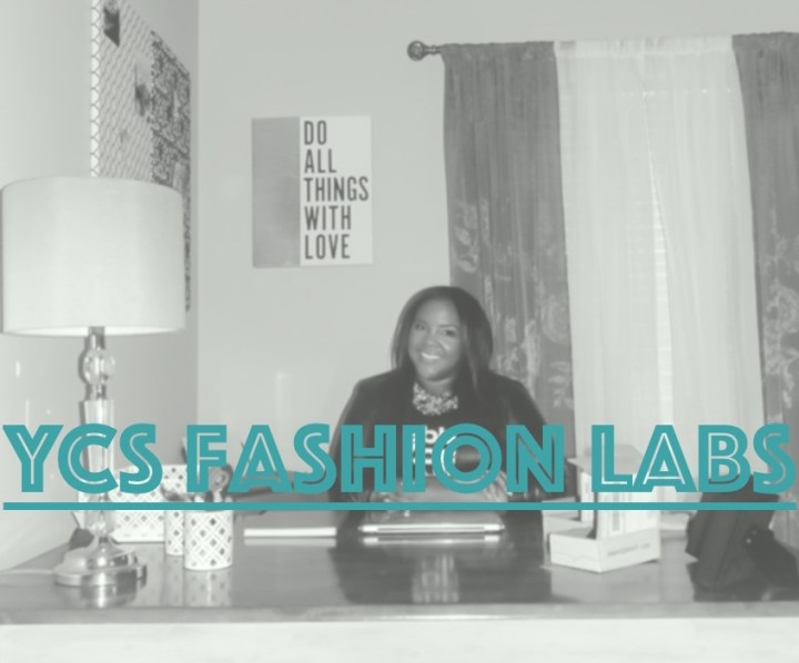 FLASH SALE!! YCS Fashion Labs