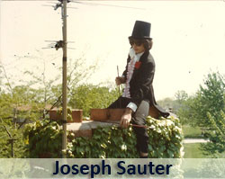 267575-joseph-sauter