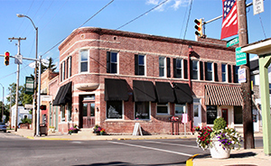 DowntownBank-Westfield-IN-Your-Chimney-Sweep