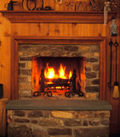 Fireplace-Firebox-Masonry-Repairs