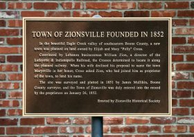 Sign-Zionsville-IN-Your-Chimney-Sweep