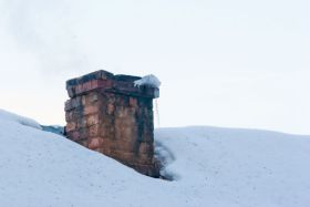 winter-fireplace-chimney-prep-image-indianapolis-in-your-chimney-sweep