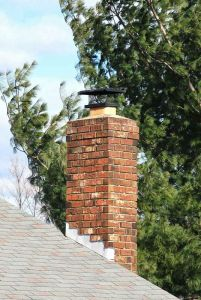 Diagnosing chimney leaks - Indianapolis IN - Your Chimney Sweep