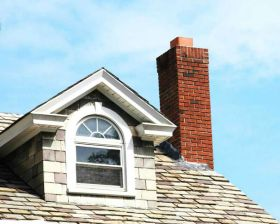 Preventing animal intrusion to your chimney - Indianapolis Indiana - Your Chimney Sweep