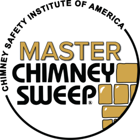 The Master Chimney Sweep Certification Image - Indianapolis IN - Your Chimney Sweep
