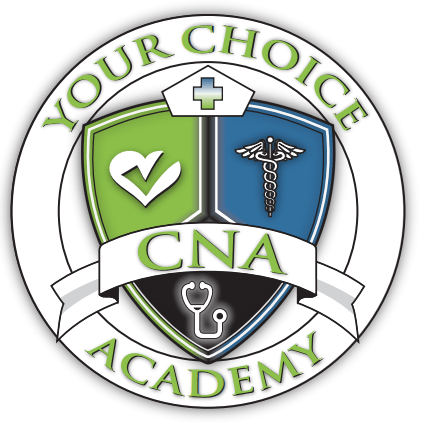 Logo CNA Classes