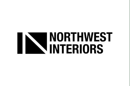 northwestinteriors-yourco-new