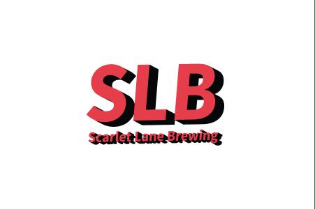 scarletlanebrewing-yourco-new