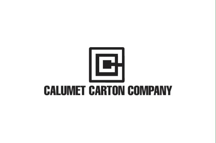 calumet-carton-yourco