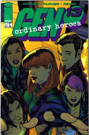 Hughes,Cover